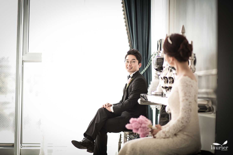 Bride Room2