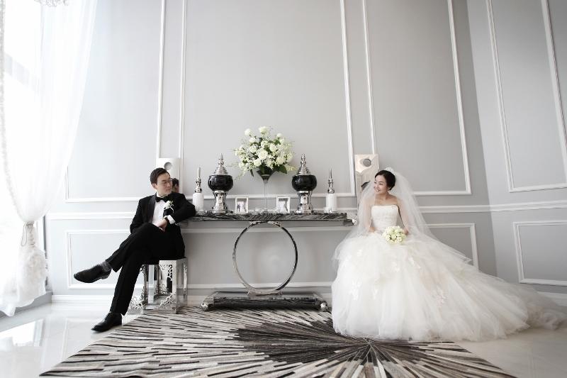 Bride Room3