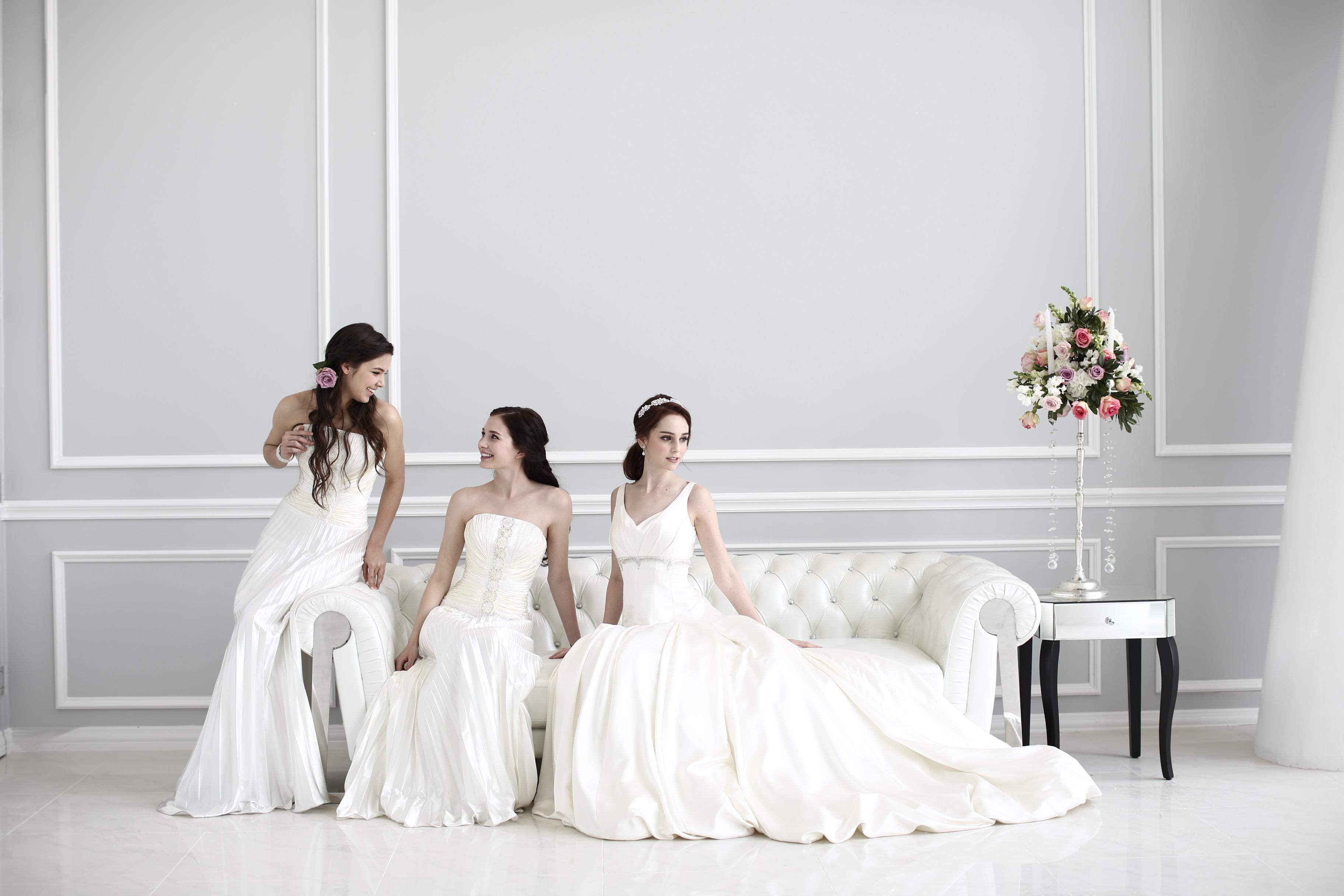 Bride Room4