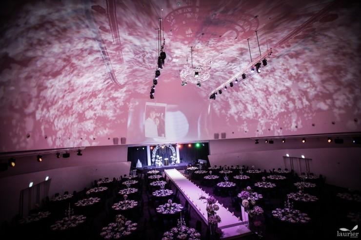 서초구웨딩홀 세빛섬 플로팅 아일랜드 컨벤션 예식입니다_선상웨딩홀